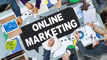 Blog - Adwire Media - Internet Marketing and Lead Generation