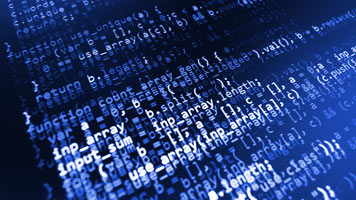 website-code-programmer